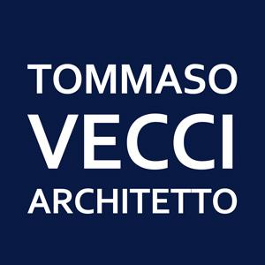 Tommaso Vecci architetto