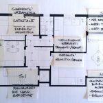 Qualche considerazione sul Superbonus 110% - architetto Tommaso Vecci - Firenze